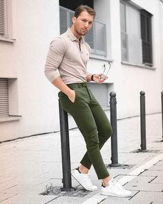 بهترین و جدیدترین استایل های بیرونی پسرانه و مردانه جدید سال 2020 ایران مدلینگ