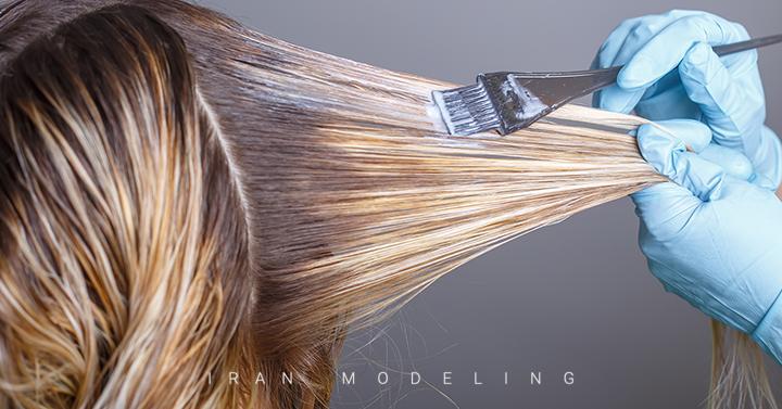 19 راه علمی برای جلوگیری ریزش مو و رویش مجدد موها