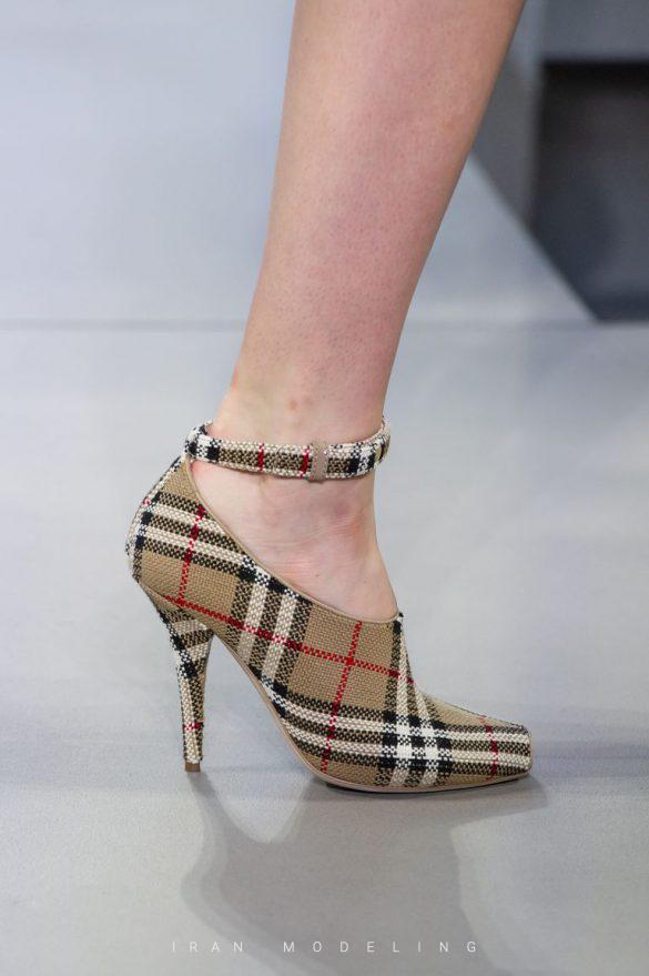 جدیدترین کفش های رانینگ و بیرونی و مجلسی زنانه در سال 2020 و 1399 ایران مدلینگ