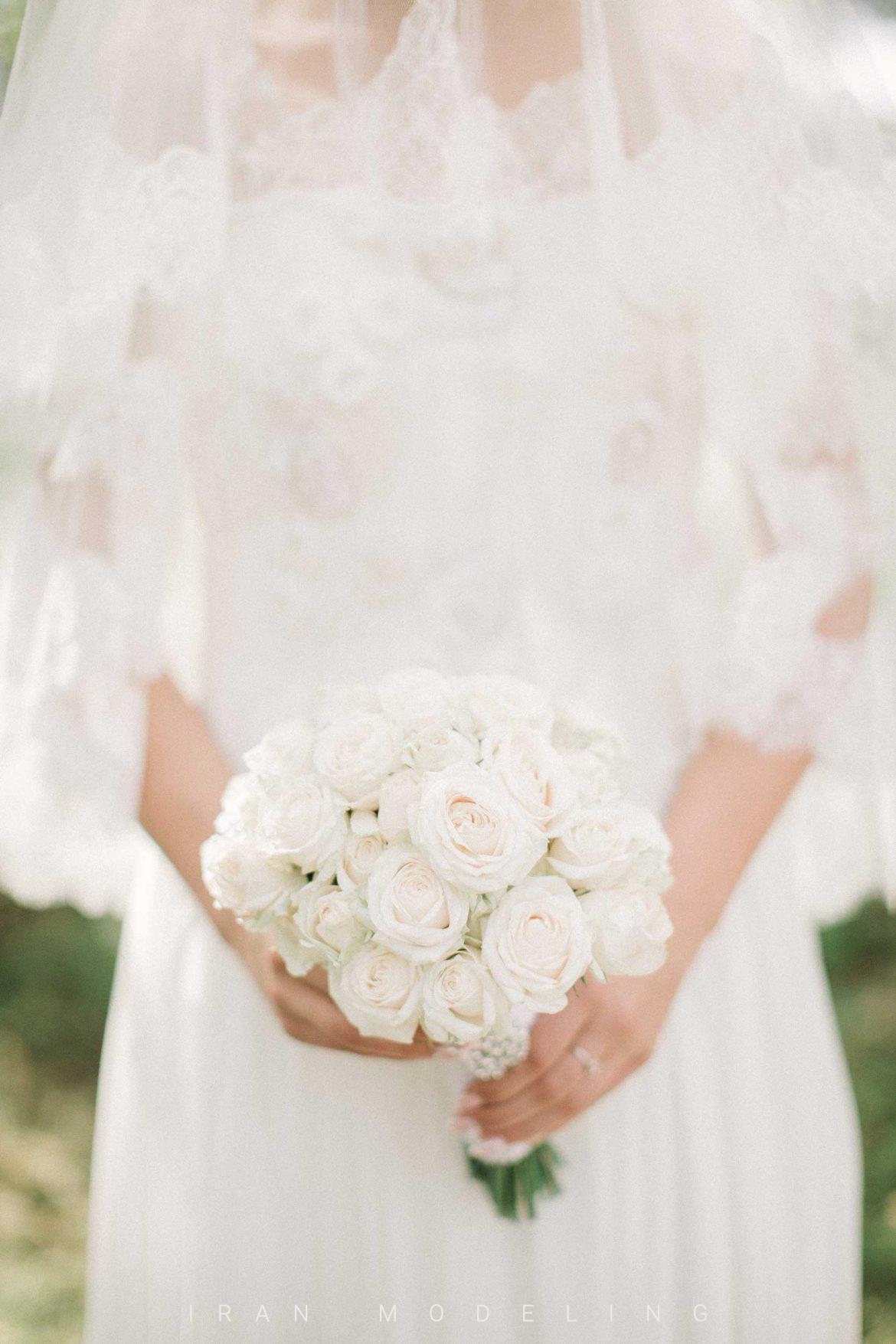 26 لباس عروس از نسل جدید طراحی این نوع لباس که برای ایده گرفتن طراحان پیشنهاد می شود
