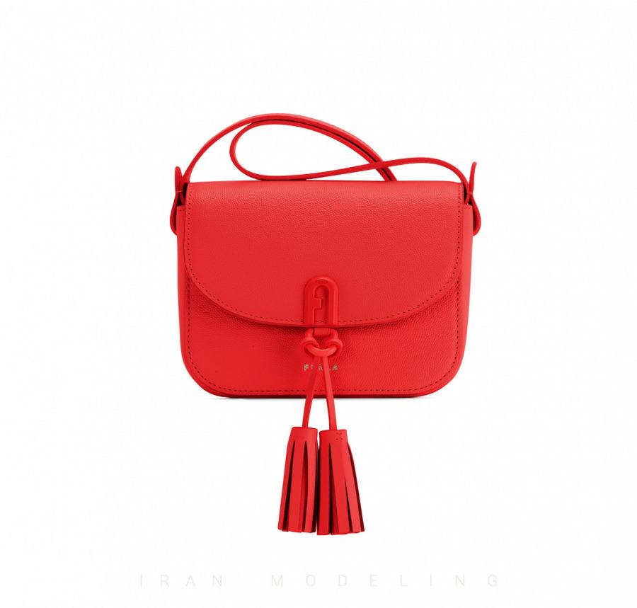 کیف جدید برند فورلا برگرفته شده از تاریخ کشور ایتالیا