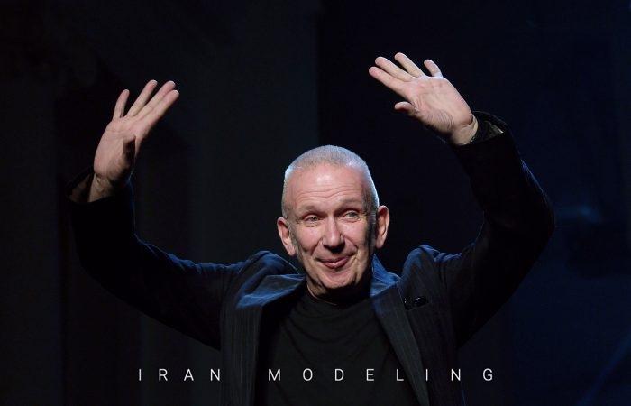 با ژان پل گوتیه یکی از جنجالی ترین طراحان صنعت مد آشنا شوید