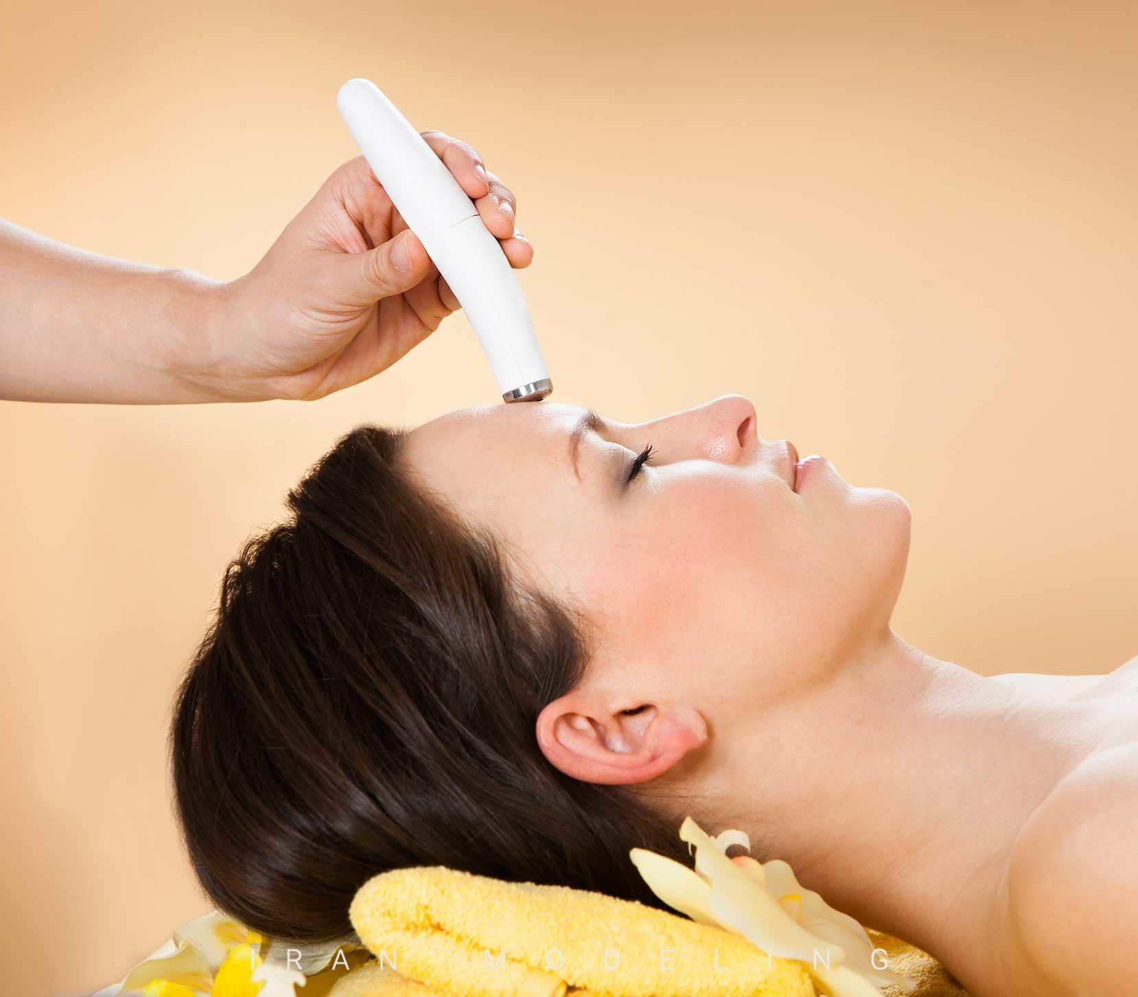 به طور کامل با میکرودِرم ابریژن این درمان کننده جدید مشکلات پوستی آشنا شوید