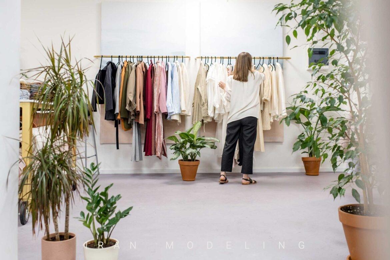 9 نکته مهم که باید هنگام خرید لباس رعایت کنید