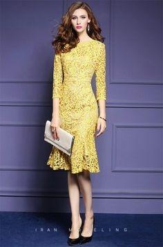 لباس های زنانه و دخترانه مجلسی برای جشن تولد و مراسم عروسی در رنگ های مشکی سفید سبز زرد سبز قرمز و انواع رنگ ها ایران مدلینگ