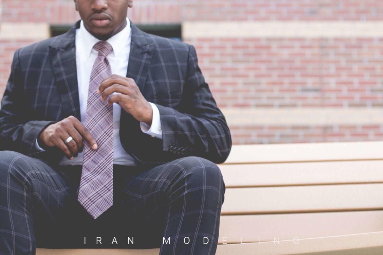 با این 18 روش گره زدن کراوات آشنا شوید و متفاوت باشید