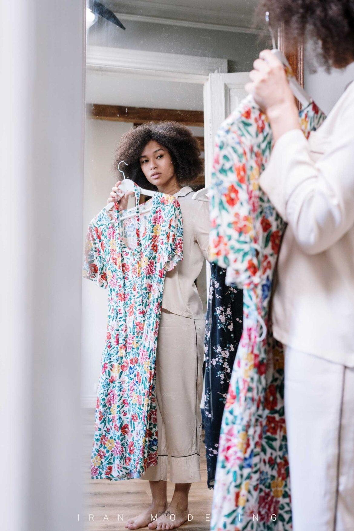 مجموعه ای فوق العاده از 68 استایل لباس های مجلسی زنانه و دخترانه
