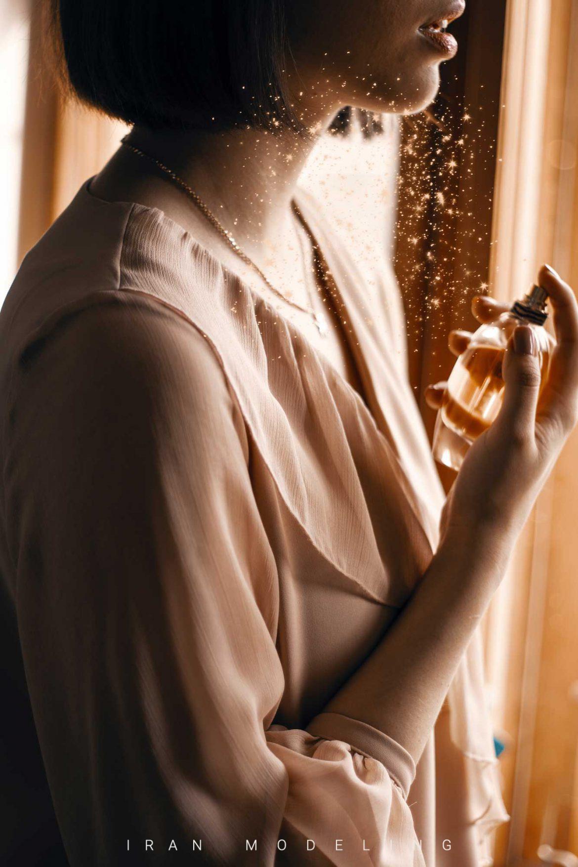 6 عطر برتر زنانه امسال را بشناسید و از آنها برای خاص بودن استفاده کنید