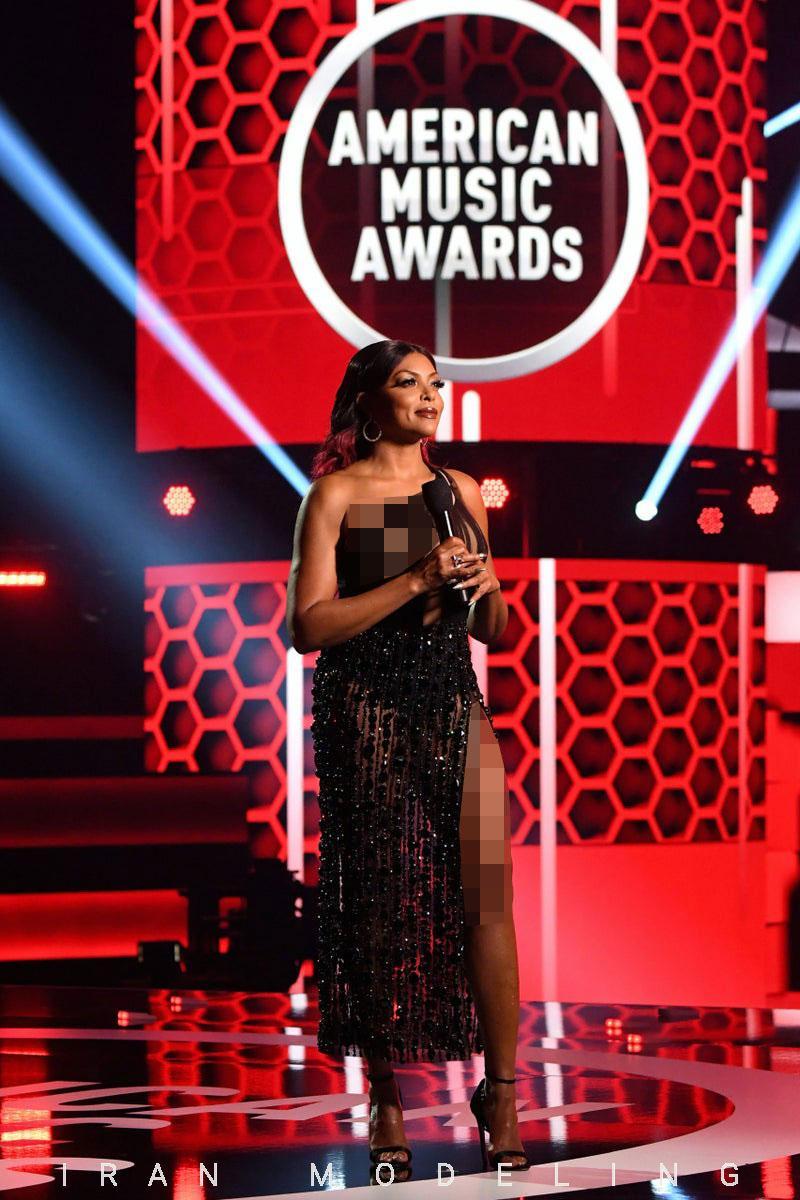 برندگان جوایز موسیقی 2020 آمریکا