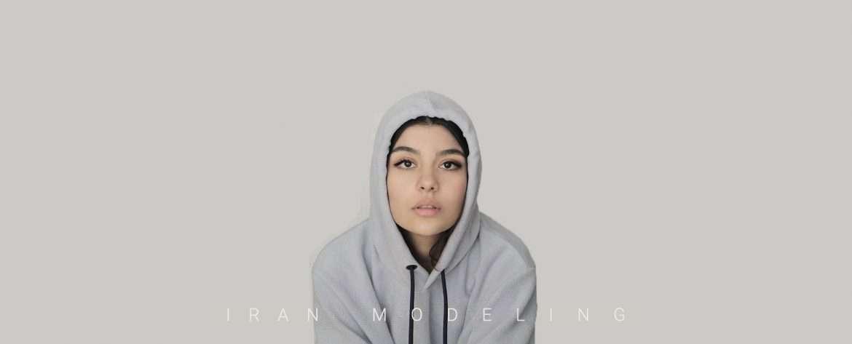 Zahra Barati